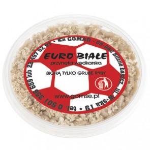 Przyn. żywa EURO BIAŁE