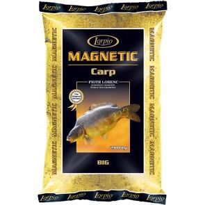 ZANĘTA LORPIO MAGNETIC CARP BIG 2 kg