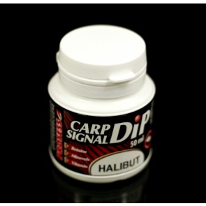 Dip 50 ml HALIBUT