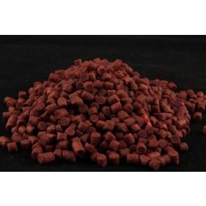PELLET express impulse TRUSKAWKA RYBA 12 mm450 g