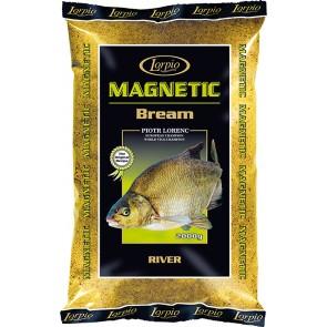 ZANĘTA LORPIO MAGNETIC BREAM RIVER 2,00 kg(7)